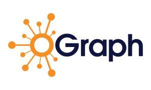 link to organizational chart software