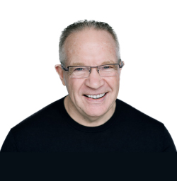 Strategic Coaches Dan Sullivan